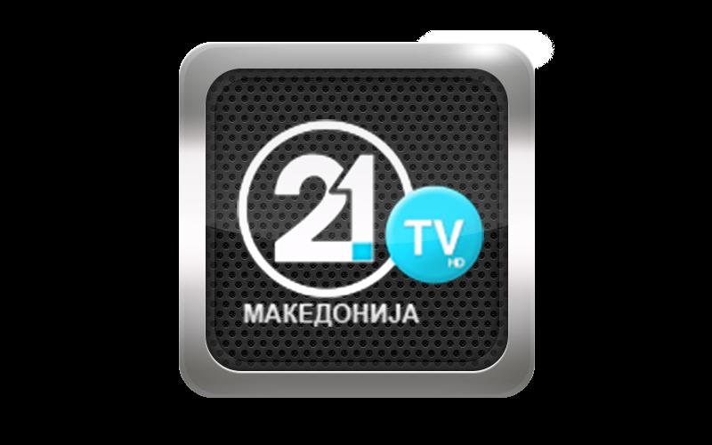 Tv21 | Stream Mk | LiveTv