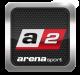 ArenaS2