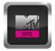MTV.Hits