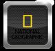 Nat.Geo